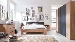 Interliving Schlafzimmer Serie 1005 Interliving