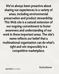 Stewardship Quotes Stewardship Quotes Page 100 QuoteHD 63