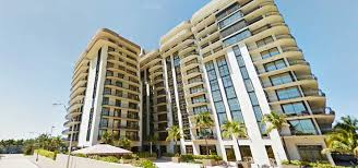 Oceanfront building and quiet beach access can be yours in this very large, fully renovated gem. Champlain Towers Condominiums 8777 Collins Ave Surfside Fl 33154 Heciva Property Management Group Llc