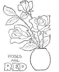 Poppy Flower Colouring Pages Poppy Coloring Page Sheet Colouring