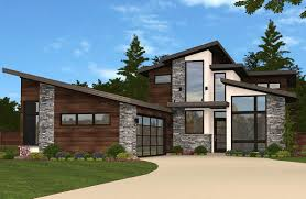 full size of courtyard entry house plans garden home designs with garage out front in 3