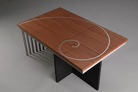 phi by jackson wood metal