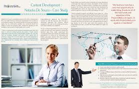how to handle difficult conversations projects web com content development natasha de souza