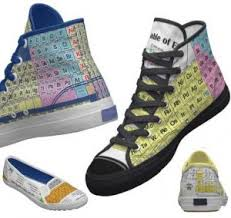 urban style shoes stickers for sneakers and