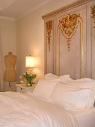 Paris Themed Bedroom Decorating Paris Themed Decorations For Bedroom Paris Bathroom Set Home