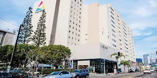 google los angeles office. next to los angeles district attorney\u0027s office and metropolitan court 1933 south broadway #1100 google