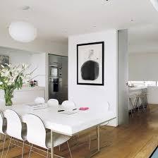 kitchenrelaxing modern kitchen lighting fixtures. White Kitchen Diner Kitchenrelaxing Modern Lighting Fixtures