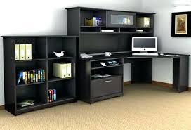 bestar hampton corner computer desk agreeable office furniture