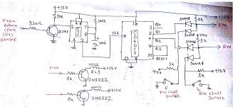 pka wiring diagram pka image wiring diagram pk543a wiring diagram pk543a auto wiring diagram schematic on pk543a wiring diagram