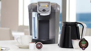 Posted on february 23, 2015 by terry in keurig reviews, uncategorized. How To Replace Keurig 2 0 Water Filter Easily