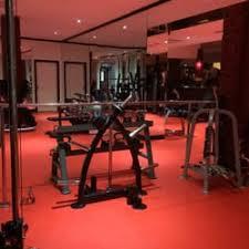 photo of crunch fitness premier dublin republic of ireland