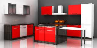 Mac Kitchen Design Kitchen Cabinet Design 3g Cabinets Mumbai Nilai Idolza