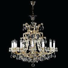maria theresa chandelier maria maria theresa chandelier wiki