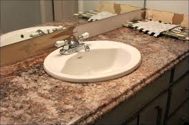 cost of granite overlay home design ideas and pictures with decorating transformations s comparison