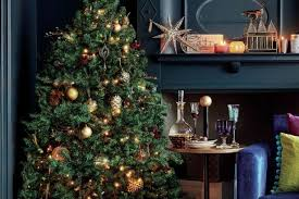here s a sneak peek at homesense ireland s christmas decorations
