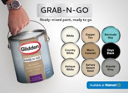 Home Improvement In 2019 Glidden Paint Colors Walmart