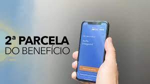 PAGAMENTOS da 2ª PARCELA do Auxílio Emergencial em 2021: NOVO CALENDÁRIO e  ANTECIPAÇÃO de SAQUE...