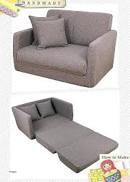 sofa bed for toddler flip open sofa for toddlers toddler flip open rh bunset club