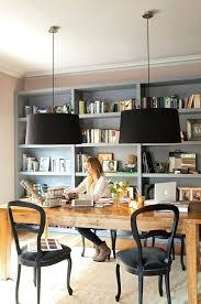 combined office interiors. Modren Combined Wilson Office Interiors Home Interior Combined  Desk Fancy Best   And Combined Office Interiors E