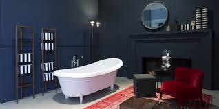 Classic Bathroom Suites Antoniolupi Suite