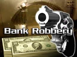 essay on bank robbery essay bank descriptive essay on cyber security essay for ssc cgl citynews kashmir bank robbery kashmir