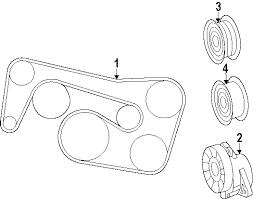 mercedes benz fuse box diagram c250,benz free download printable Interior Fuse Box Location 20082013 Mercedesbenz C300 2009 serpentine belt, 1 8 liter for 2014 mercedes benz c250 0019937896