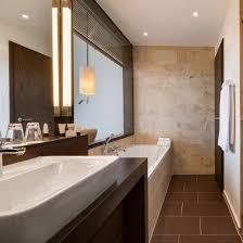 12 Luxury Badewanne Mit Regendusche Badewannen Badspiegel