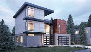 Maybe you would like to learn more about one of these? Modern House Plans Website Modern Contemporary House Plans Online