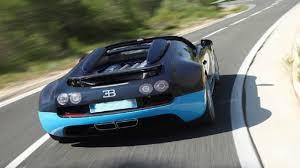 2018 bugatti veyron horsepower. delighful bugatti 2018 bugatti veyron in bugatti veyron horsepower