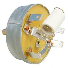 amazon com light switch less knob 5 position john deere 2950 1630 John Deere LT155 Wiring-Diagram light switch less knob 5 position john deere 2950 1630 2040 3130 1040 2240 2640