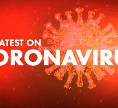 Victoria's lockdown rules will likely lift sooner after premier daniel andrews dropped date deadlines in favour of a reliance on coronavirus case numbers under a reshaping of the state's road map back. Coronavirus Updates 101 7 7hofm Hobart