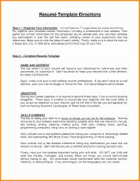 Resume Transferable Skills Examples Job Resume Template Word Unique Skills Resume Template Word Best 10