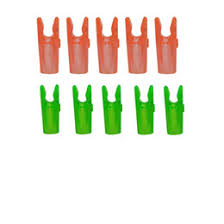 <b>Arrow</b> Nocks Online Shopping | Archery <b>Arrow</b> Nocks for Sale