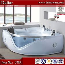 jacuzzi bathtub indoor jacuzzi bathtub indoor suppliers and jacuzzi whirlpool bathtubs