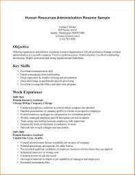 How To Make A Resume Without Experience Wellsuited How To Make A Resume Without Experience Creative 1
