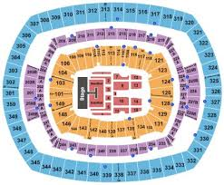Kenny Chesney Concert Dallas Seating Chart Metlife Stadium Tickets And Metlife Stadium Seating Chart