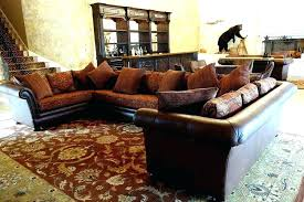 Modern Furniture Stores San Antonio