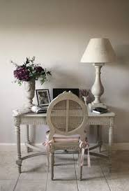 country office decor. Vintage French Soul ~ 15 Country Home Office Décor Ideas Decor