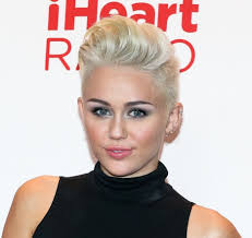 Miley Cyrus Hair Style miley cyrus short hairstyle02 hairstyles easy hairstyles for girls 4248 by wearticles.com