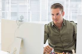How To Dress For A Video Interview How To Present Yourself Accurately During A Video Interview