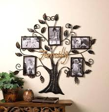 lovely tree wall decor metal personalized wall art beautiful metal family tree wall decor wall decor also wall decor metal family family tree wall art ideas