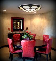 traditional dining room light fixtures. Flush Mount Dining Room Light Fixtures 16822 Pertaining To Plan 1 Traditional