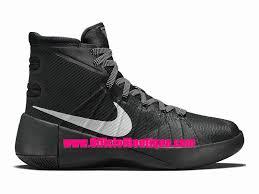 womens nike hyperdunk basketball shoes. nike hyperdunk 2015 women`s quality assurance unusual noir 759974-001 womens basketball shoes