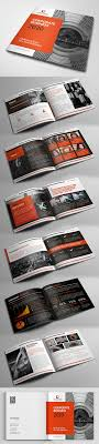 Company Catalog Design Templates Brochure Design Catalog Templates Layout Seo Web Dev