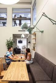 Office Design Studio Extraordinary Taykey Office By TR Studio Office Snapshots