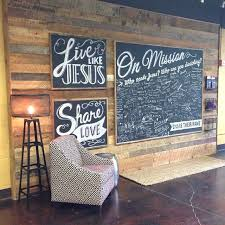 sunday school wall decorations church wall decoration could we do chalkboard art of either scriptures or sunday school wall decorations