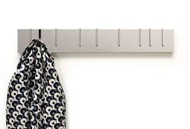 Desu Design Symbol Coat Rack Symbol Coat Rack Desu Design Monocrome Coat Hangers Pinterest 22