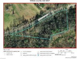Ferguson, Wilkes County, North Carolina - 20 homes for sale | Rocket Homes