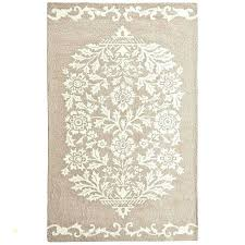 pier 1 rugs pier one imports rugs new rugs tan pier 1 imports pier 1 imports pier 1 rugs