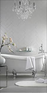 full size of bathroom marvelous vintage bathroom lighting bathroom chandeliers ip44 beautiful chandeliers little chandelier
